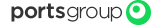 Domaininfo logo