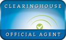 Official Trademark Clearinghouse Agent